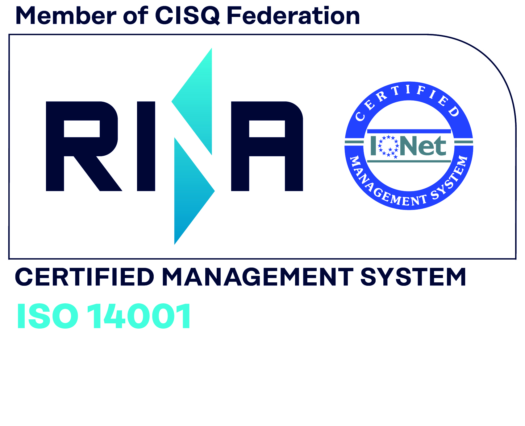 ISO-14001_col