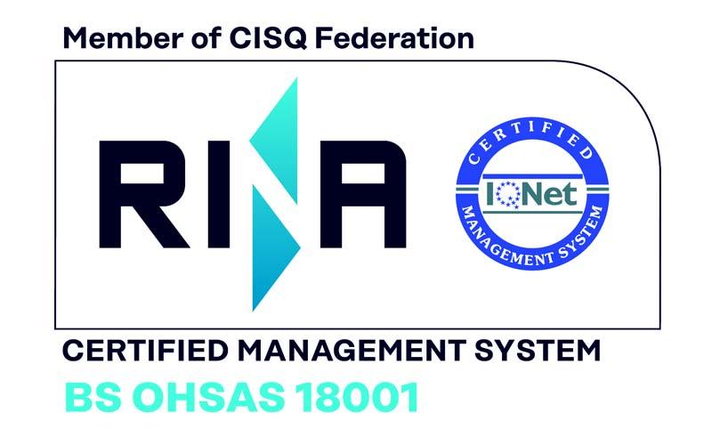 sacme-certicficati-2019-rina-18001